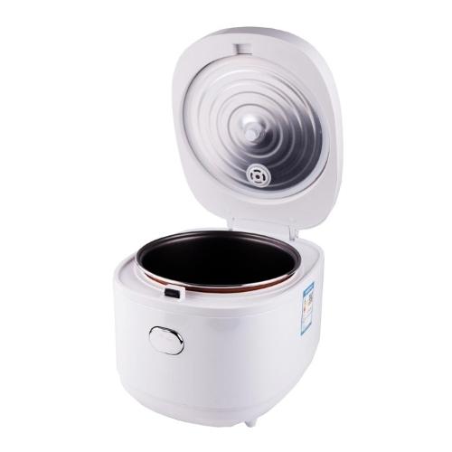 [Crazy T4]PERFECT- Nồi cơm điện tách đường Perfect PF-RC869