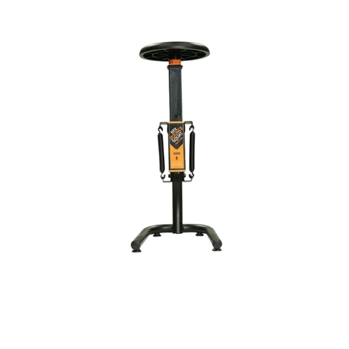 [EC]-BFIT- ABS2001 Dụng cụ hỗ trợ tập squat