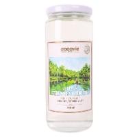 COCOVIE- Tinh dầu dừa organic thượng hạng 450ml