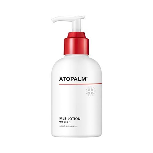 Lotion giúp làm sạch da ATOPALM MLE LOTION 200ml