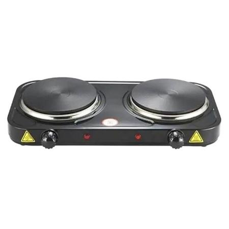 [GBD]PERFECT- Bếp điện đôi PF-HP789