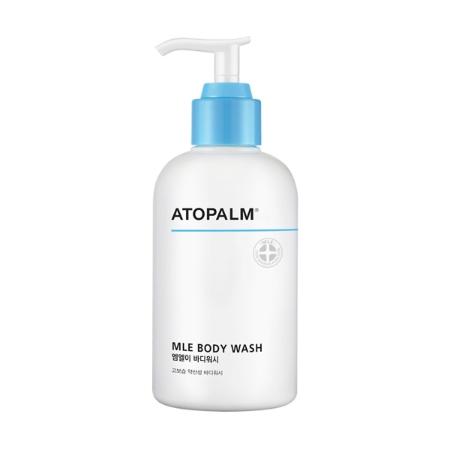 Sữa tắm ATOPALM MLE Body Wash 300ml