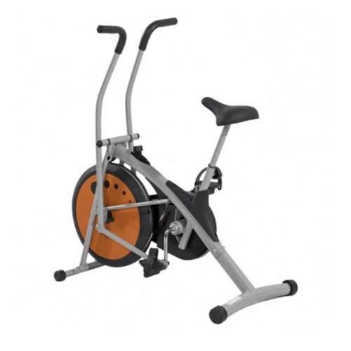 [CRZT6]AIR BIKE - Xe đạp tập thể hình MK77