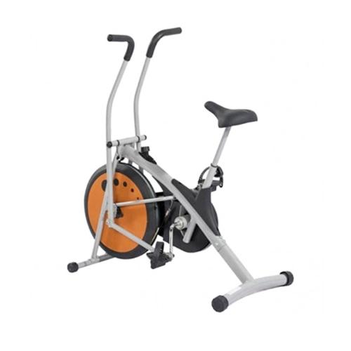[MK]AIR BIKE - Xe đạp tập thể hình MK77