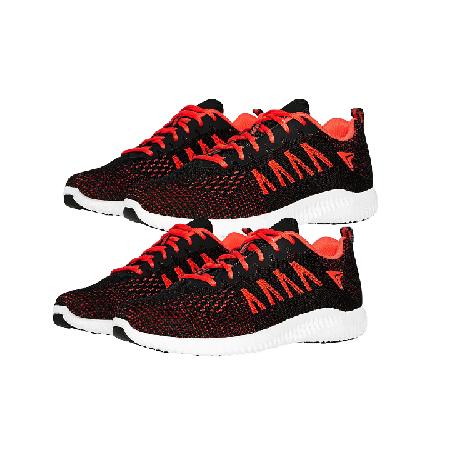 IKEN- Combo 2 đôi giày thể thao tặng 2 đôi (ngẫu nhiên)